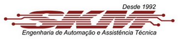 SKM Tech
