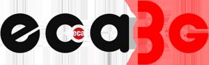 Logo Sistema de Aterramento Digital Eca3G